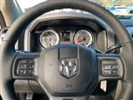 2018 Ram 2500 Crew Cab 4x4,  Pickup #181057 - photo 19