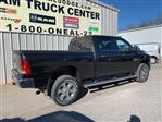 2018 Ram 2500 Crew Cab 4x4,  Pickup #181057 - photo 2