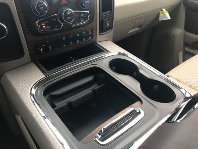 2018 Ram 2500 Crew Cab 4x4,  Pickup #18157 - photo 19