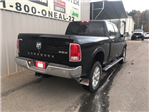 2018 Ram 2500 Crew Cab 4x4,  Pickup #18157 - photo 1