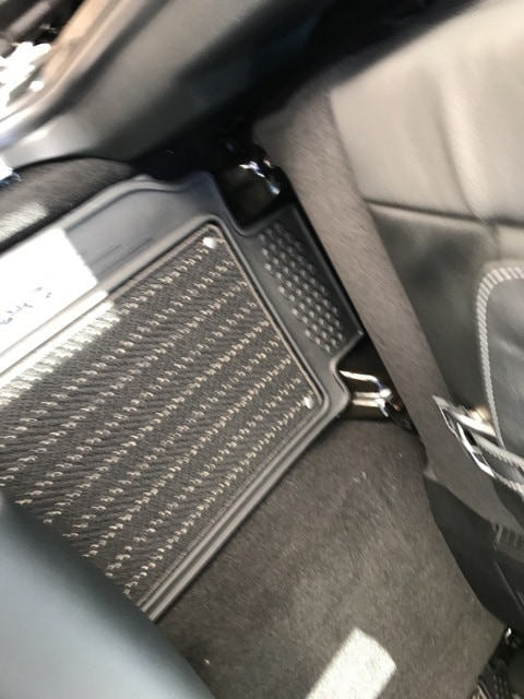 2018 Ram 1500 Crew Cab 4x4,  Pickup #18164 - photo 16