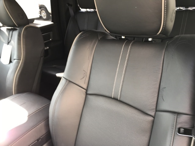 2018 Ram 1500 Crew Cab 4x4,  Pickup #18164 - photo 24
