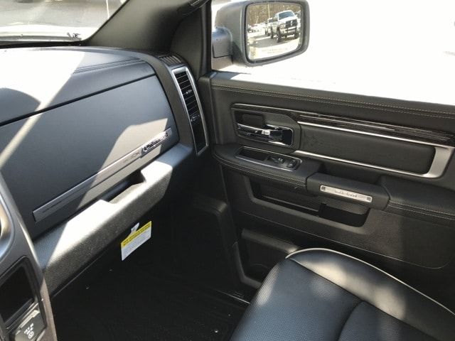 2018 Ram 1500 Crew Cab 4x4,  Pickup #18164 - photo 47
