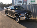 2018 Ram 2500 Crew Cab 4x4,  Pickup #18183 - photo 1