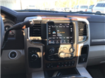 2018 Ram 2500 Crew Cab 4x4,  Pickup #18183 - photo 18