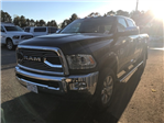 2018 Ram 2500 Crew Cab 4x4,  Pickup #18183 - photo 28