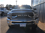 2018 Ram 2500 Crew Cab 4x4,  Pickup #18183 - photo 29