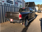 2018 Ram 2500 Crew Cab 4x4,  Pickup #18183 - photo 2