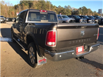 2018 Ram 2500 Crew Cab 4x4,  Pickup #18183 - photo 5