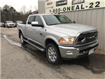 2018 Ram 2500 Crew Cab 4x4,  Pickup #18214 - photo 1