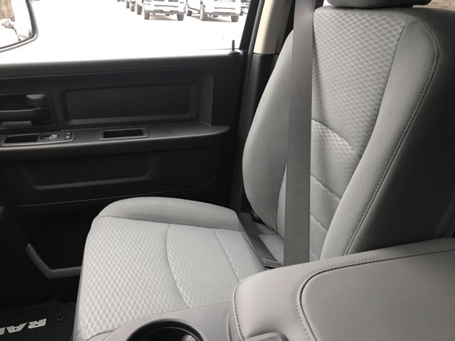2018 Ram 1500 Crew Cab 4x2,  Pickup #18216 - photo 20