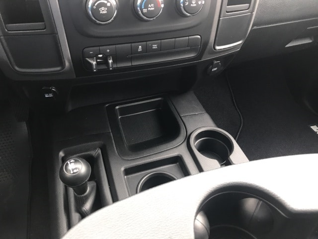 2018 Ram 2500 Crew Cab 4x4,  Pickup #18237 - photo 18