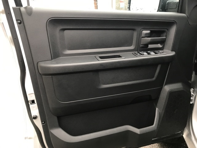 2018 Ram 1500 Quad Cab 4x2,  Pickup #18271 - photo 10
