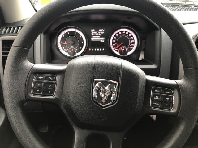 2018 Ram 1500 Quad Cab 4x2,  Pickup #18271 - photo 13