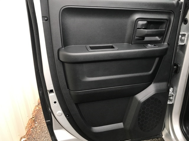 2018 Ram 1500 Quad Cab 4x2,  Pickup #18271 - photo 7