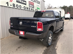 2018 Ram 2500 Mega Cab 4x4,  Pickup #18289 - photo 1