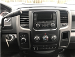 2018 Ram 2500 Crew Cab 4x4,  Warner Select II Service Body #18339 - photo 15