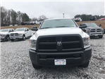 2018 Ram 2500 Crew Cab 4x4,  Warner Select II Service Body #18339 - photo 25