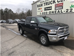 2018 Ram 2500 Crew Cab 4x4,  Pickup #18347 - photo 1