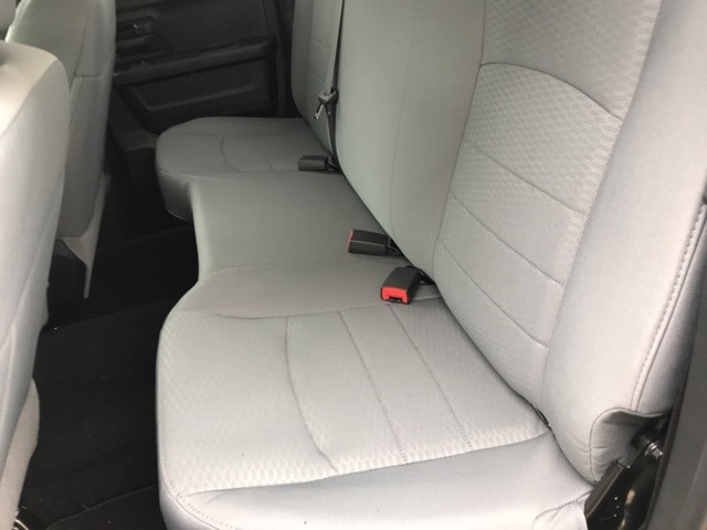 2018 Ram 1500 Quad Cab 4x2,  Pickup #18407 - photo 13