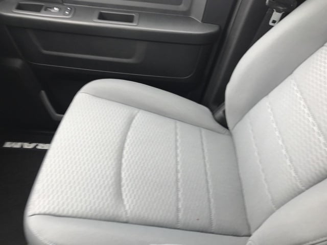 2018 Ram 1500 Quad Cab 4x2,  Pickup #18407 - photo 37