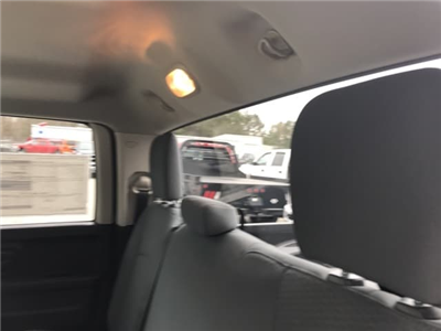 2018 Ram 1500 Quad Cab 4x2,  Pickup #18407 - photo 14