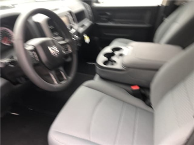 2018 Ram 1500 Quad Cab 4x2,  Pickup #18407 - photo 18