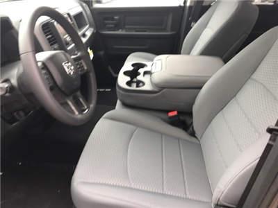 2018 Ram 1500 Quad Cab 4x2,  Pickup #18407 - photo 19