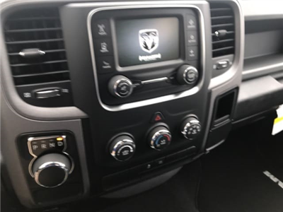 2018 Ram 1500 Quad Cab 4x2,  Pickup #18407 - photo 35