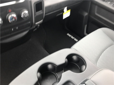 2018 Ram 1500 Quad Cab 4x2,  Pickup #18407 - photo 39