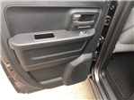 2018 Ram 1500 Quad Cab 4x2,  Pickup #18407 - photo 16
