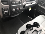 2018 Ram 1500 Quad Cab 4x2,  Pickup #18407 - photo 22