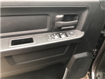 2018 Ram 1500 Quad Cab 4x2,  Pickup #18407 - photo 25