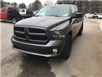 2018 Ram 1500 Quad Cab 4x2,  Pickup #18407 - photo 29