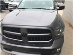 2018 Ram 1500 Quad Cab 4x2,  Pickup #18407 - photo 31