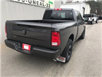 2018 Ram 1500 Quad Cab 4x2,  Pickup #18407 - photo 2