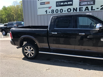 2018 Ram 2500 Crew Cab 4x4,  Pickup #18476 - photo 5