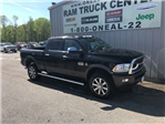 2018 Ram 2500 Crew Cab 4x4,  Pickup #18476 - photo 1