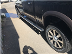 2018 Ram 2500 Crew Cab 4x4,  Pickup #18476 - photo 11