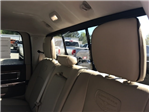 2018 Ram 2500 Crew Cab 4x4,  Pickup #18476 - photo 16