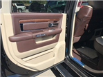 2018 Ram 2500 Crew Cab 4x4,  Pickup #18476 - photo 20