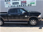 2018 Ram 2500 Crew Cab 4x4,  Pickup #18476 - photo 4