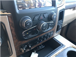 2018 Ram 2500 Crew Cab 4x4,  Pickup #18476 - photo 37