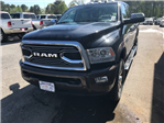 2018 Ram 2500 Crew Cab 4x4,  Pickup #18476 - photo 42