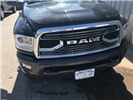 2018 Ram 2500 Crew Cab 4x4,  Pickup #18476 - photo 44