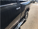 2018 Ram 2500 Crew Cab 4x4,  Pickup #18476 - photo 46