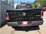 2018 Ram 2500 Crew Cab 4x4,  Pickup #18476 - photo 9