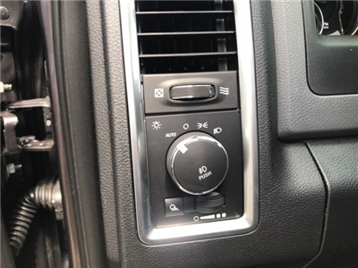 2018 Ram 1500 Crew Cab 4x4,  Pickup #18513 - photo 13