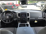 2018 Ram 1500 Crew Cab 4x4,  Pickup #18513 - photo 10