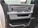 2018 Ram 1500 Crew Cab 4x4,  Pickup #18513 - photo 11